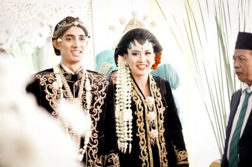 wedding-yogyakarta-sari-dito-15