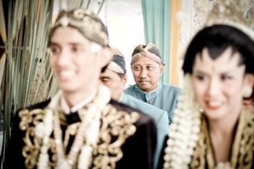 wedding-yogyakarta-sari-dito-16