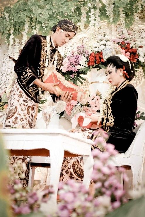 wedding-yogyakarta-sari-dito-17