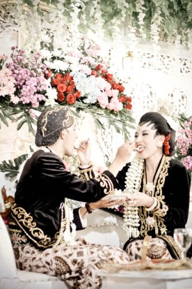 wedding-yogyakarta-sari-dito-18