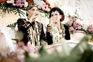 wedding-yogyakarta-sari-dito-19