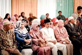 wedding-yogyakarta-sari-dito-1a