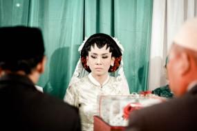 wedding-yogyakarta-sari-dito-2
