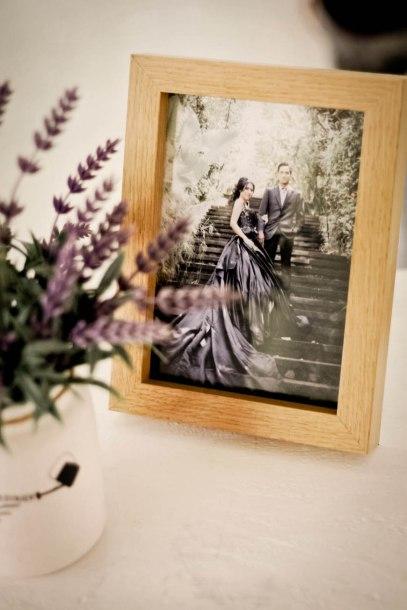 wedding-yogyakarta-sari-dito-22