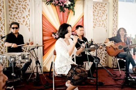 wedding-yogyakarta-sari-dito-23
