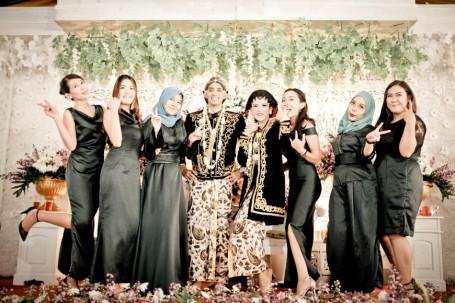 wedding-yogyakarta-sari-dito-24