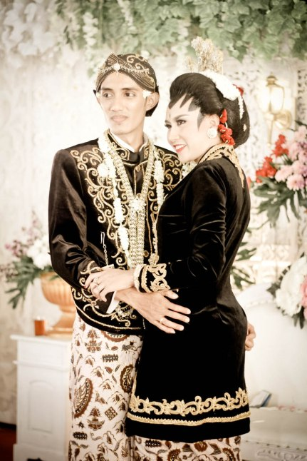 wedding-yogyakarta-sari-dito-25