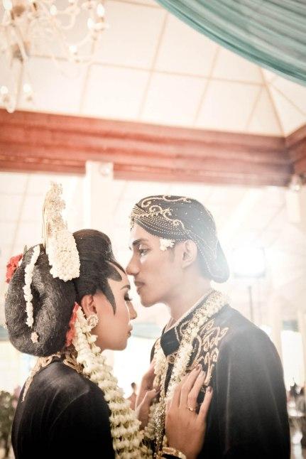 wedding-yogyakarta-sari-dito-26