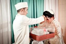 wedding-yogyakarta-sari-dito-4