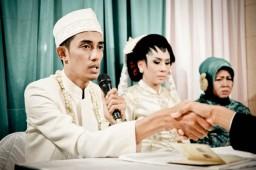 wedding-yogyakarta-sari-dito-5