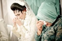 wedding-yogyakarta-sari-dito-6