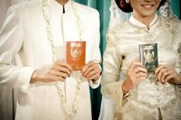 wedding-yogyakarta-sari-dito-7