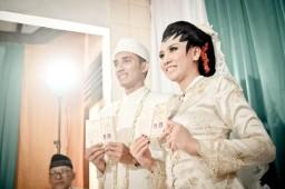 wedding-yogyakarta-sari-dito-8