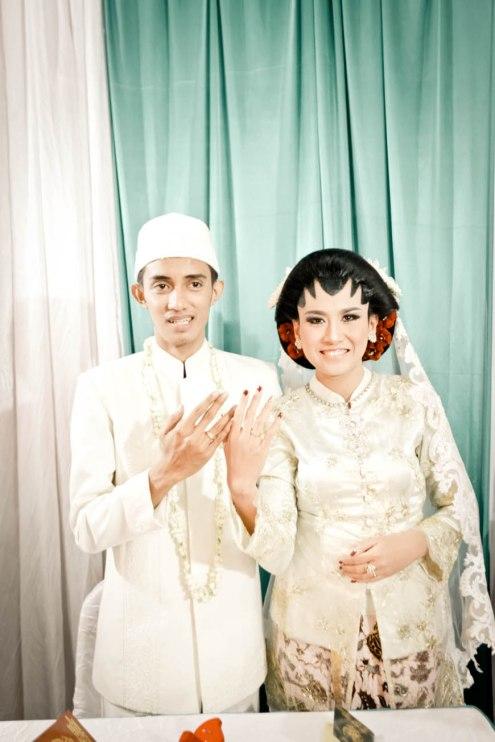 wedding-yogyakarta-sari-dito-9