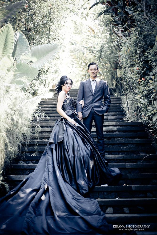 PREWEDDING JOGJA ~ Sari&Dito #10