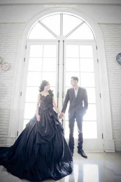 PREWEDDING JOGJA ~ Sari&Dito #14