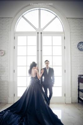 PREWEDDING JOGJA ~ Sari&Dito #16