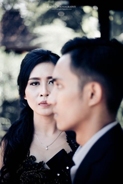 PREWEDDING JOGJA ~ Sari&Dito #17