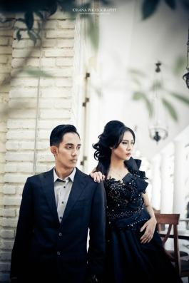 PREWEDDING JOGJA ~ Sari&Dito #18