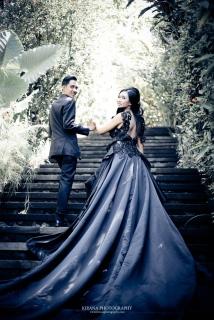 PREWEDDING JOGJA ~ Sari&Dito #19