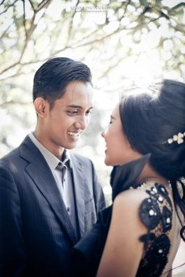 PREWEDDING JOGJA ~ Sari&Dito #8