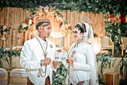 wedding yogyakarta - febrina & bagas 10