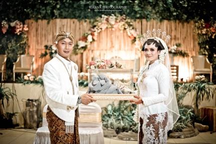 wedding yogyakarta - febrina & bagas 11