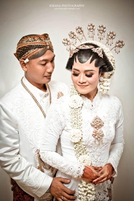 wedding yogyakarta - febrina & bagas 12
