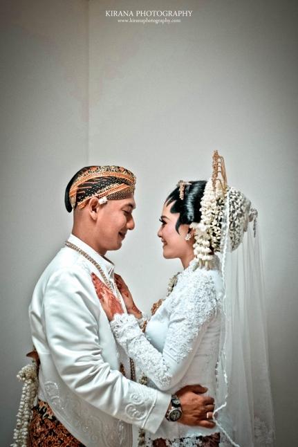 wedding yogyakarta - febrina & bagas 12b