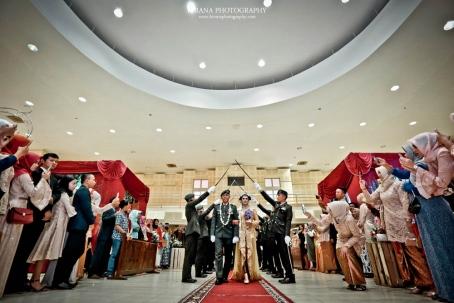 wedding yogyakarta - febrina & bagas 14