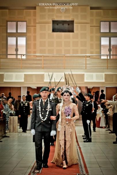 wedding yogyakarta - febrina & bagas 14a