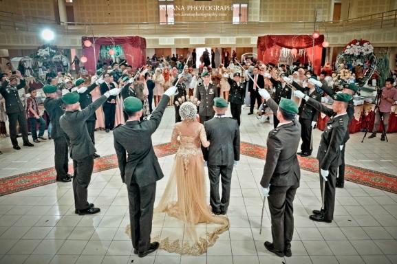 wedding yogyakarta - febrina & bagas 14b