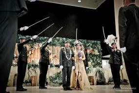 wedding yogyakarta - febrina & bagas 15
