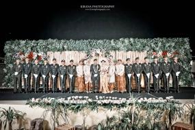 wedding yogyakarta - febrina & bagas 16