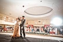 wedding yogyakarta - febrina & bagas 17