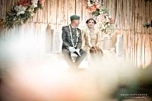wedding yogyakarta - febrina & bagas 18