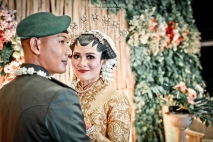 wedding yogyakarta - febrina & bagas 19