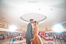 wedding yogyakarta - febrina & bagas 20