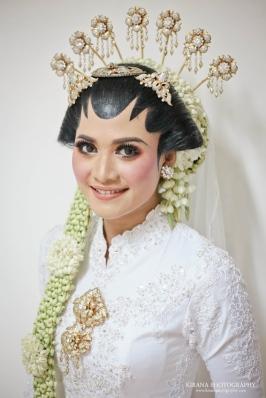 wedding yogyakarta - febrina & bagas 2b