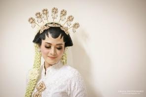 wedding yogyakarta - febrina & bagas 2c