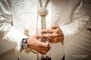 wedding yogyakarta - febrina & bagas 3