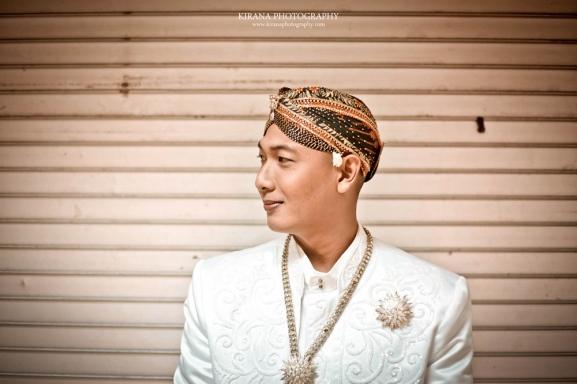 wedding yogyakarta - febrina & bagas 4
