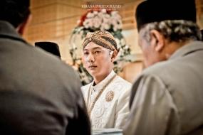 wedding yogyakarta - febrina & bagas 5