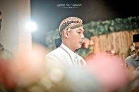 wedding yogyakarta - febrina & bagas 6