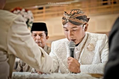 wedding yogyakarta - febrina & bagas 7