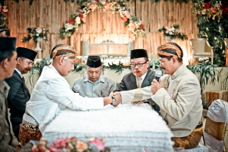 wedding yogyakarta - febrina & bagas 7b
