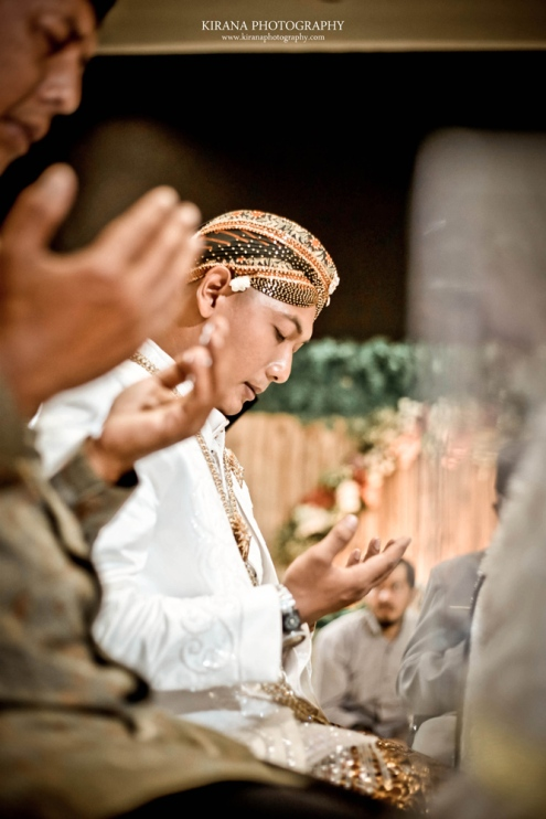 wedding yogyakarta - febrina & bagas 7d