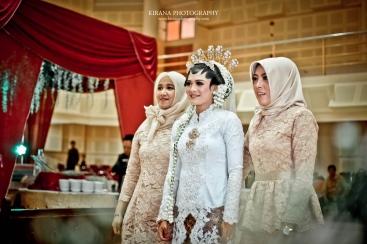 wedding yogyakarta - febrina & bagas 7e