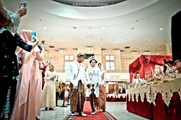 wedding yogyakarta - febrina & bagas 8