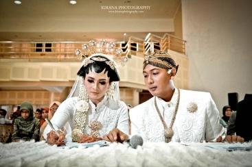 wedding yogyakarta - febrina & bagas 9